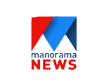 manorma-removebg-preview